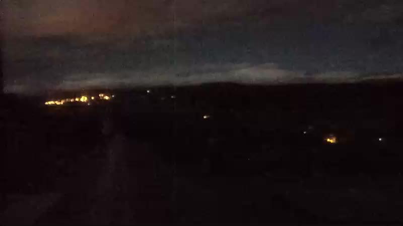 Webcam en St-Pierre dels Forcats
