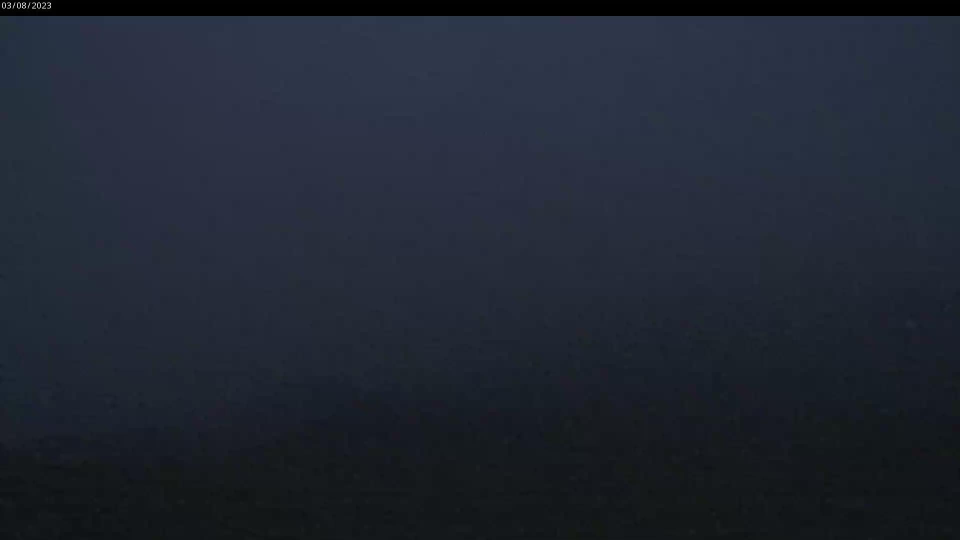 Webcam en Bédéret