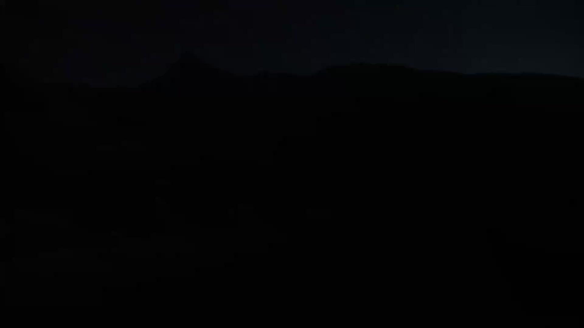 Webcam de Front de Neige